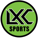 LXC Sports and Social Club